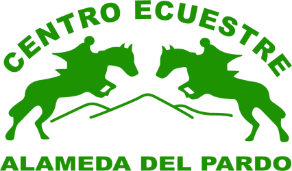 Alameda del Pardo